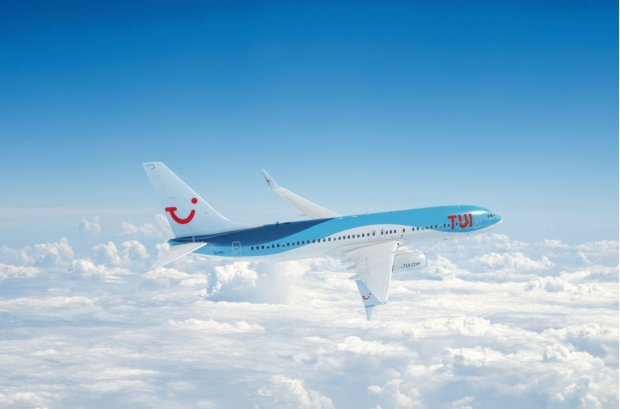 TUI UK LAUNCHES ADDITIONAL 194,000 SEATS FOR SUMMER