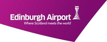 Accessibility award. Edinburgh Airport wins Best Accessibility Initiative.