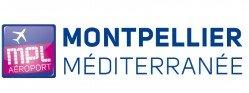 Transavia France makes Montpellier its next base