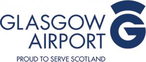 TUI UK launches an additional 170,000 seats for Summer 2020 from Glasgow Airport