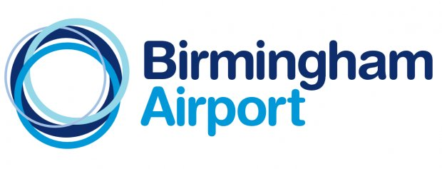 Birmingham Airport picks up Two Awards for Best UK Airport