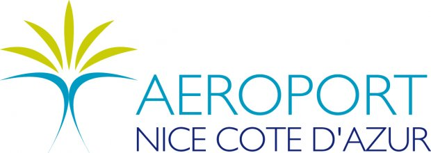 Nice Cote d'azur airport commissions its collaborative decision making process to optimise air traffic