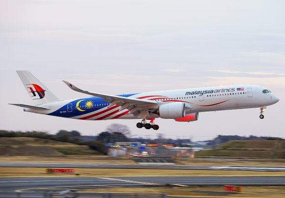 Malaysia Airlines, Japan Airlines to launch JV in 2020   Routesonline
