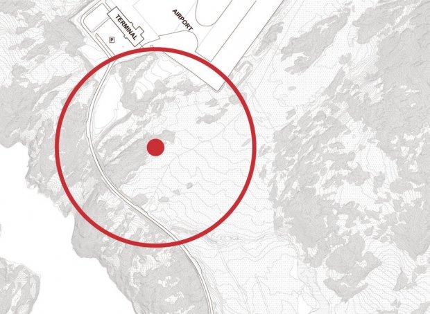 Kalaallit Airports: Construction starts in Ilulissat