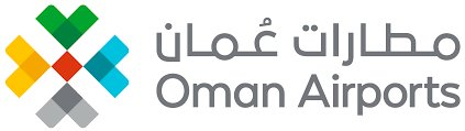 Suhar welcomes Qeshm Air First Direct Flight coming from Shiraz Airport