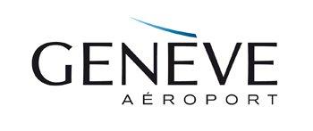 Air Sénégal Arrives in Geneva