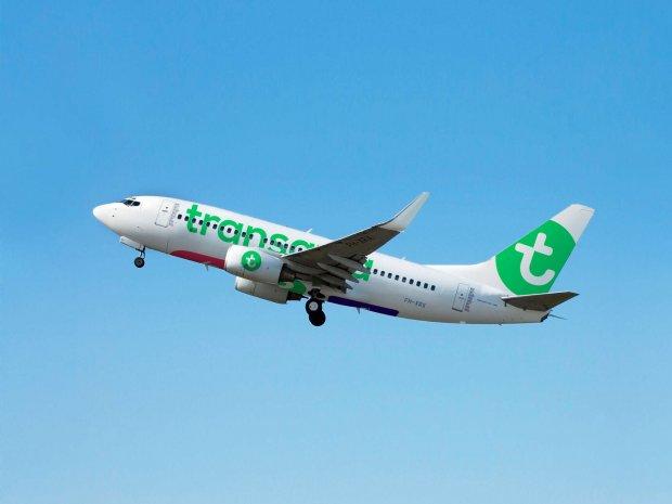 Transavia France adds Bejaïa, Constantine and Oran service from Lyon