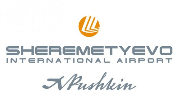 More than 379,000 t of cargo and mail handled at Sheremetyevo Airport according to 2019 results