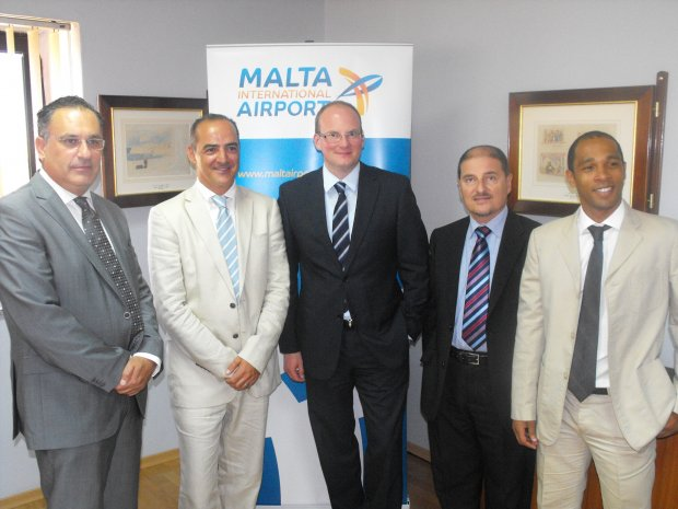 MIA plc to outsource its Advertising