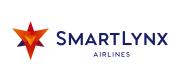 SmartLynx