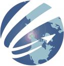 Fairbanks International Airport logo