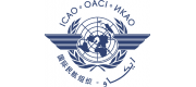 International Civil Aviation Organization (ICAO)