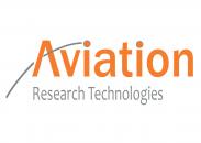 Aviation Research Technologies LLP logo