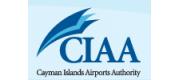 Gerrard Smith International Airport, Cayman Brac