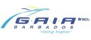 Grantley Adams International Airport - Barbados