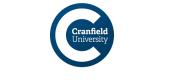 Cranfield University.