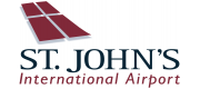 St. John's International Airport Authority