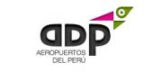Aeropuertos del Perú