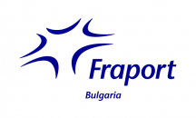 Fraport Twin Star Airport Management  logo