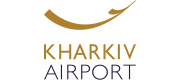 Kharkiv International Airport