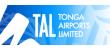 Tonga Airports Ltd