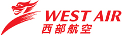 West Air Co., Ltd logo