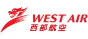 West Air Co., Ltd