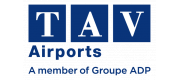 Gazipasa-Alanya Airport