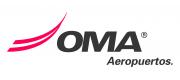 OMA/Grupo Aeroportuario Centro Norte, Mexico