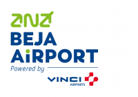 ANA Aeroportos de Portugal - Beja Airport