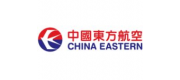 China Eastern Jiangsu Airlines