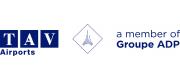 TAV Airports