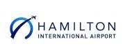 Hamilton International Airport