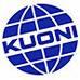 Kuoni Travel Holding Ltd. logo