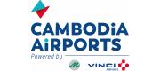 Cambodia Airports