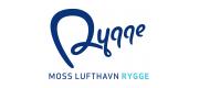 Oslo Rygge Airport
