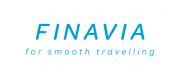 Helsinki Airport - Finavia