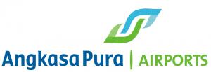 PT Angkasa Pura I logo