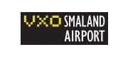 Smaland Airport - Vaxjo