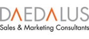 Daedalus Sales & Marketing