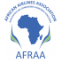 AFRAA - African Airlines Association