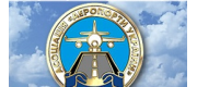 Ukrainian Airports Association