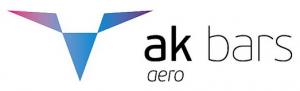 AK Bars Aero  logo