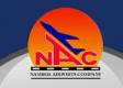 Namibia Airports Company Limited