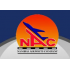 Namibia Airports Company Limited
