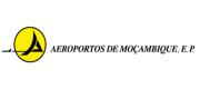 Aeroportos De Mozambique