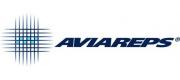 Aviareps AG