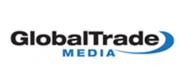Future Airport (Global Trade Media)