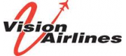 Vision Airlines