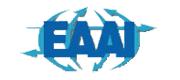 Empresa Administradora De Aeropuertos Internacionales (EAAI)